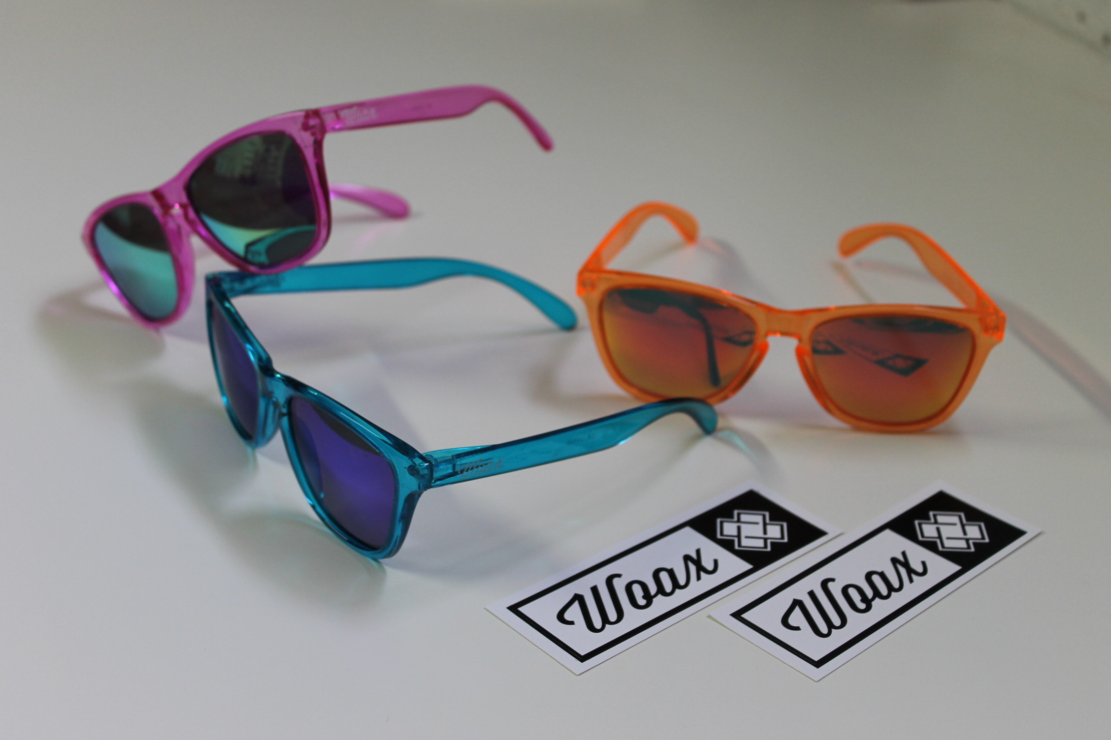 Lunettes_Woax