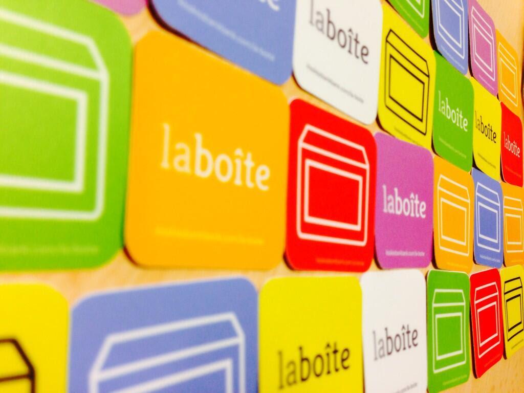 La_boite_stickers