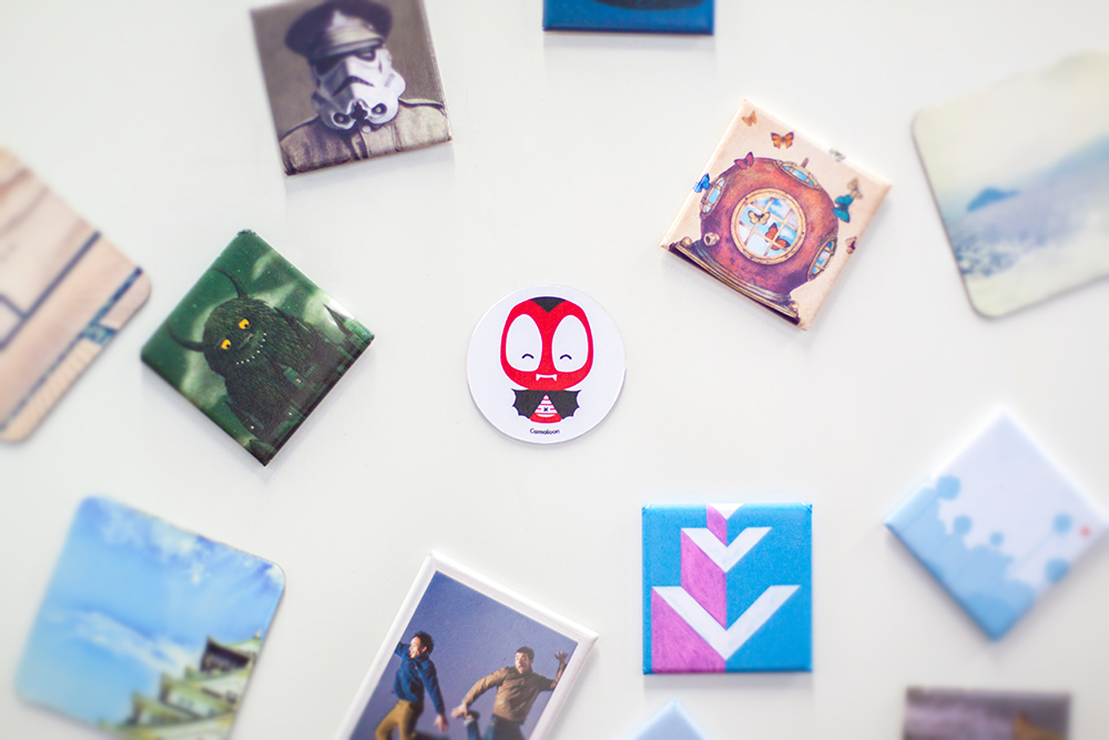 Magneloon_magnets_camaloon