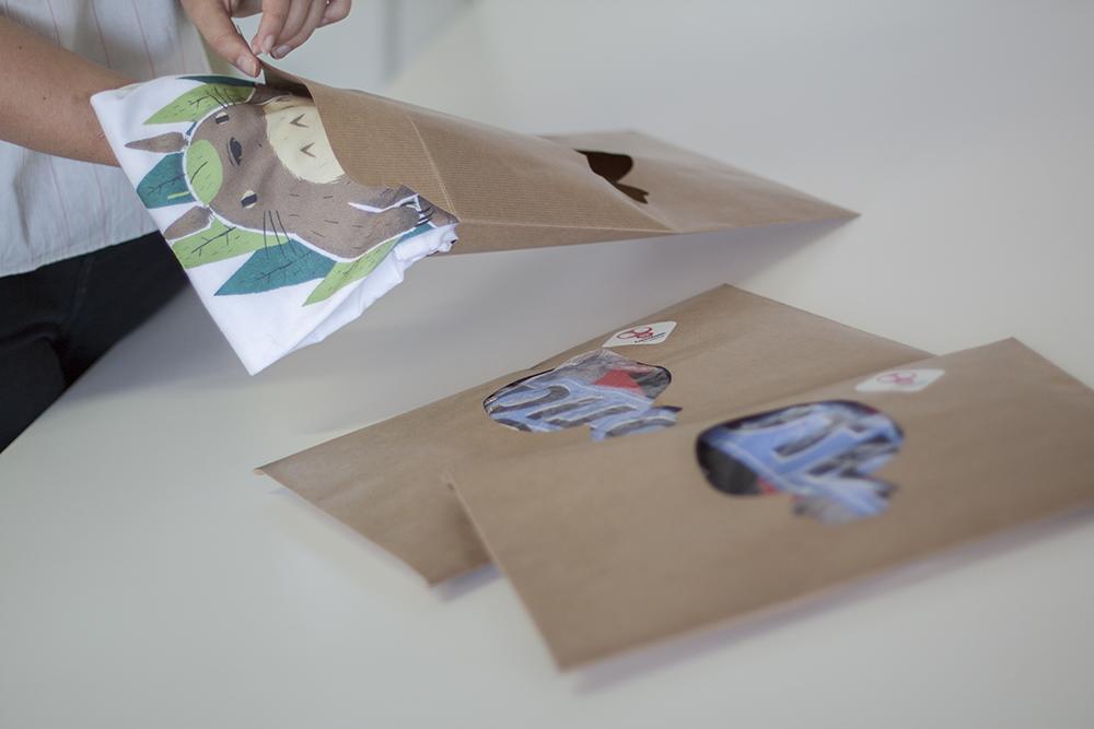 Packaging_T-shirts_Camaloon