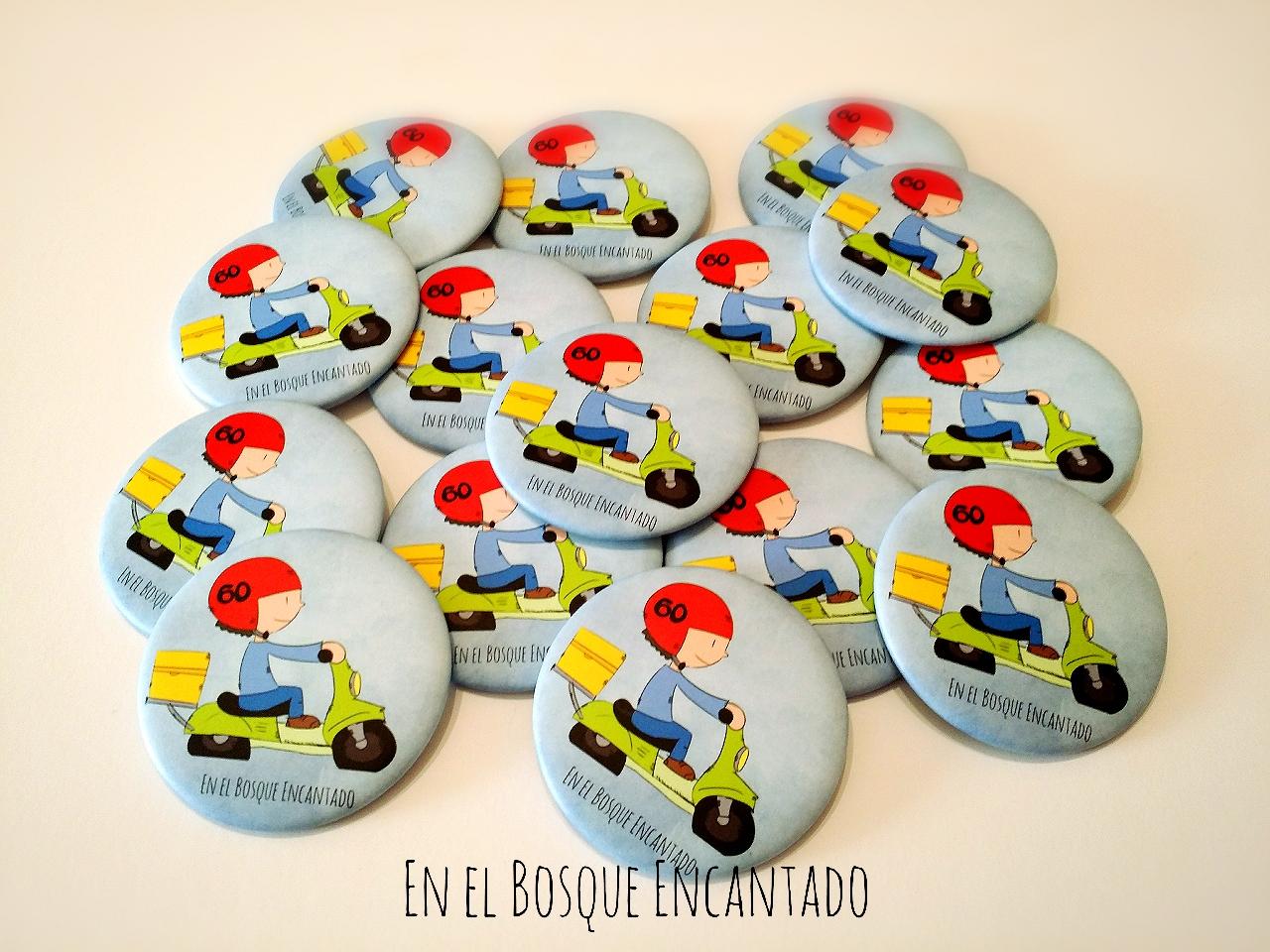 badges_El_Bosque_Encantado