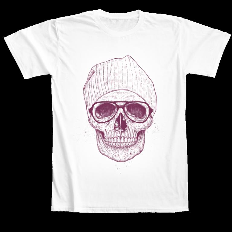 cool_skull_soltib_camaloon
