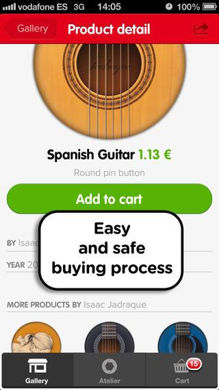easy_safe_buying_process_camaloon