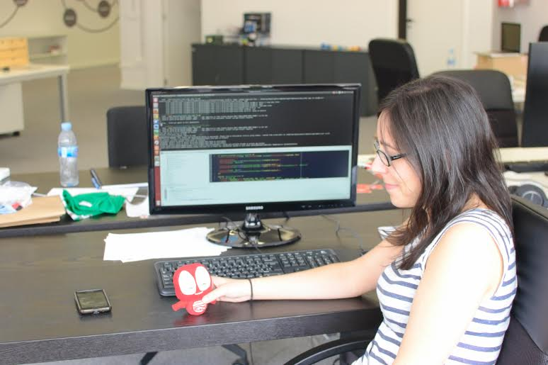 Laura_Camaloon_computer_engineer