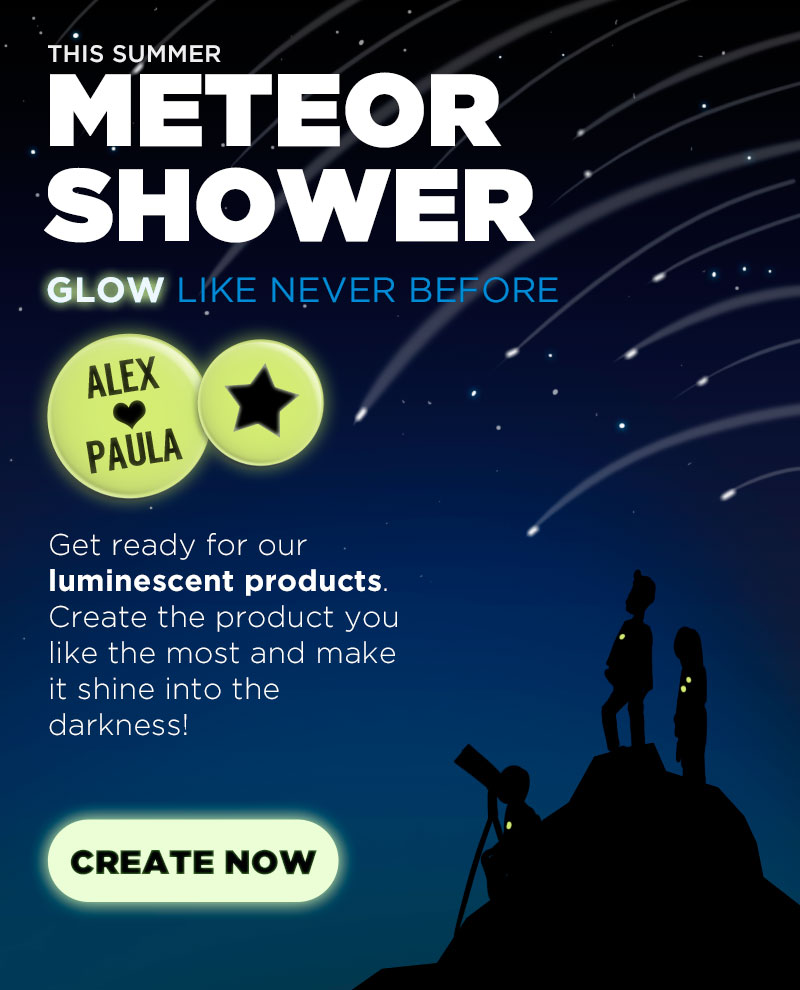 Meteor_shower_Glowing_Camaloon_Products