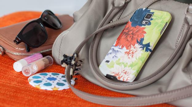 capas Camaloon Smartphone e tablets