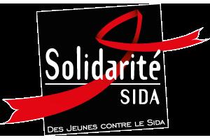 Visuel Solidarité Sida