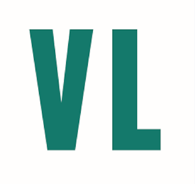 Logo Vendredi Lecture