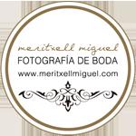 Meritxell Miguel