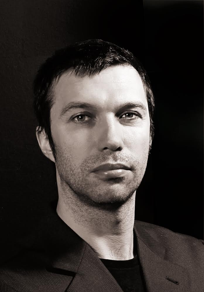 Matteo Civaschi